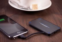 Cool Stuff / Cool tech products and gadgets