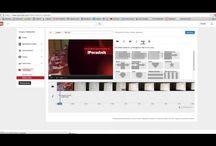 filn-youtube