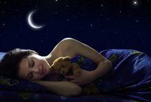 Sleep well!