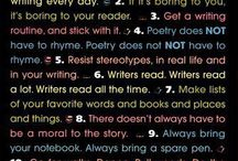 The Best Tips for Writers