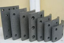 Car Brake and Accessories / Masu Brakes is one of the leading manufacturer and exporter of brake lining for Heavy Commercial Vehicles. Our USP lies in design and Manufacture of High Quality Non- Asbestos Brake Lining for wide range of Heavy and Commercial Vehicles. http://www.masubrakes.com/