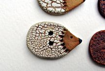 Bead WILD / #beading creations - #healing gems - #animals - suppliers - ideas / by ARK Animals