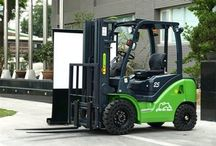 Artison Diesel Forklift Trucks / Fresh Group Products supply cost effective, labour saving machinery and equipment across the UK and Europe to a variety of industries such as building and landscaping, woodland and arborists, garden and estates,smallholders etc. For more information contact us. http://www.fresh-group.com/new-forklift-trucks.html