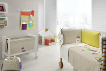 Casitas beige design