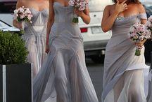 suknie ślubne / suknie , ślub, buty, dodatki