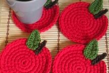 crochet cost