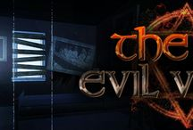 The Evil VR / Download @GearVR: coming soon. Download @DayDream: https://play.google.com/store/apps/details?id=com.blackHound.EvilVR.daydream Download @Cardboard: https://play.google.com/store/apps/details?id=com.blackHound.EvilVR.cardboard  August 25th, 1967. Jessica Müller never found out what happened to her family in Germany when she was a child. She became an orphan very young and has been adopted by an american family which turned back to the US in 1955.