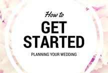 Fantastic Certified Wedding Planners / You don't want just any wedding planner, you want one certified through Weddings Beautiful. Weddings Beautiful has been elevating the standards of training and education since 1968.