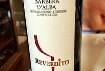 Wine / Vin som jag tycker om och som jag kan rekommendera.