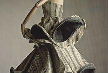 Fashion - design- stylyst / Fashion - moda