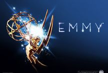 The Emmy Nominations 2013 / The 65th Emmy Award Nominees for Outstanding Costume Design.