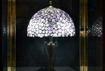 Nossa Lamps