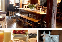 Good pubs / by ethicalweddings