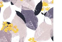 Design - Leaves