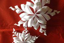 Natale di carta