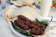 Harbiyiyorum.com Mardin, Turkey / Harbiyiyorum.com portfolio of Mardin food!