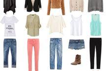 Fashion Guide / Good-to-know fashion tips