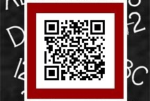 QR Codes - Tutorials and Products