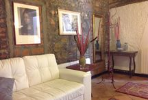 Apartment Pitti Ponte Vecchio / Apartment for rent in heart of Florence