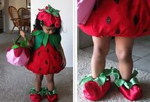 Kids costumes ideas for carnaval