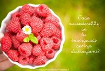 Nutrizione & Motivazione