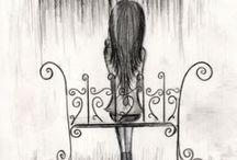 Fata...