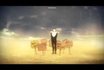 anime clips & gifs