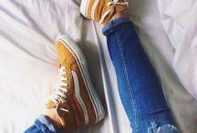 Shoes O:)