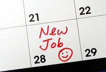 How To keep your job / You got the job! Here you'll find great tips on how to love and keep your job once you have it.