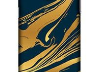 Samsung Galaxy E7 mobile cases and covers