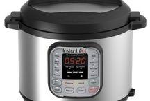 Instant Pot IP-DUO60 review / Instant Pot IP-DUO60 review | 7-in-1 Programmable Pressure Cooker. learn More: http://bestelectricpressurecooker.net/reviews/ Main Website: http://goo.gl/Fxslc6