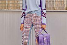 2018ish fashion