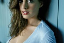 Anna Hattaway