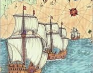 Columbus Day / Holiday Information from the Holidays and Observances Website - http://www.holidays-and-observances.com