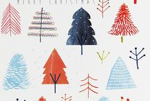 pattern/doodle