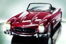 Cars, Mercedes / Mercedes Cars