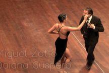 Nice tango videos / Very nice argentine tango videos  www.delhimilonga.com www.newdelhitango.com