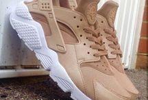 ^Women's fashion^(shoes)