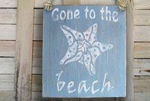 Beach House Dreamin'