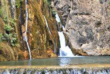 Doğu Anadolu Kültür Turları / Doğu Anadolu'nun doğal ve tarihi güzelliklerini keşfe hazır mısınız?  Doğu Anadolu Kültür Turları;