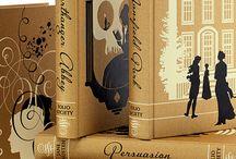 Libros y ediciones especiales