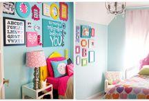 home design KIDS room