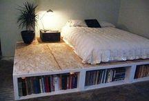 Lookbook Rooms