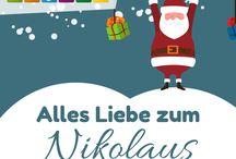 Weihnachtsgrüße / Wundervolle Weihnachtsgrüße und Weihnachtssprüche jetzt einfach online teilen. Frohe Weihnachten!