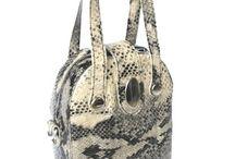 TOT 75% KORTING / Alle Leren Damestassen voor slechts € 15,-  #love #handtassen #vrouwen #mode #fashion #shopping #sale