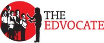The Edvocate / The Edvocate is owned and operated by Lynch Consulting Group, LLC. It was created in 2014 to argue for shifts in education policy and organization in order to enhance the quality of education and the opportunities for learning afforded to America's students & call for a relatively radical and certainly quite comprehensive reorganization of American's P-20 system.