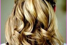 Haarbeauty