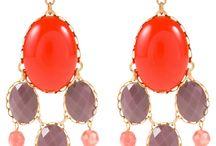 Biżuteria / Jewellery - FashYou