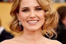 Kısa Gelin Saçı Modelleri /  Bu pano yüksek dozda kısa gelin saçı modeli içerir. :)