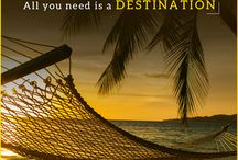 Greece Tour holiday packages from Delhi| international tour packages from Delhi NCR